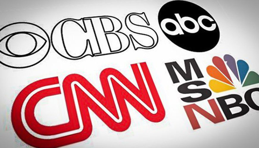 Corporate Propaganda & Indoctrination