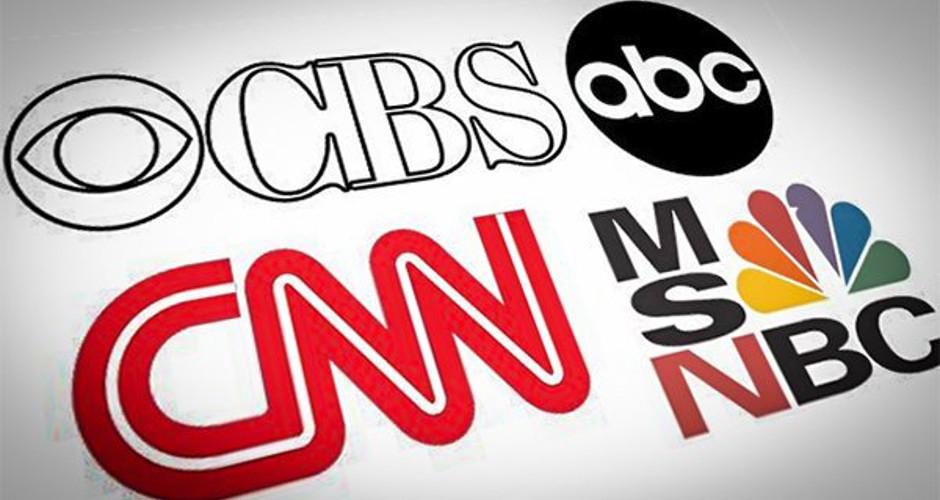 Liberal Media is like a Malignant Cancer