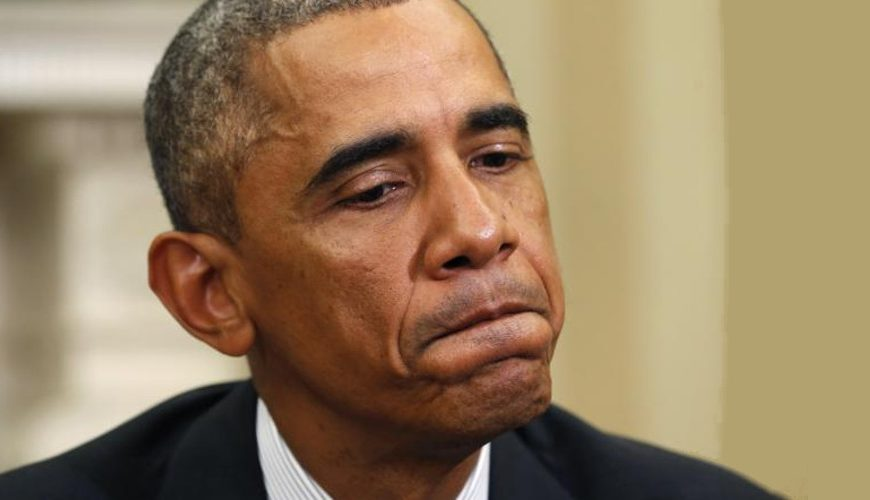 Could Obama Be Called 'America's First Muslim President'?