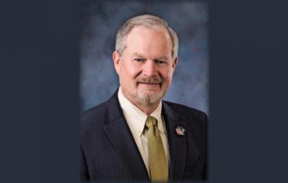 Who Are all These Idaho Legislators Calling for A Con-Con?