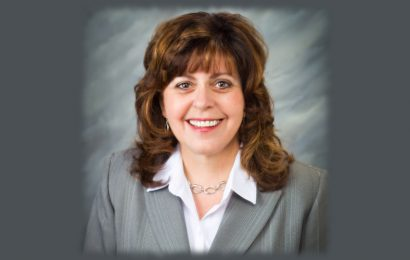 Rep. Dorothy Moon: House Bill 190 Critique
