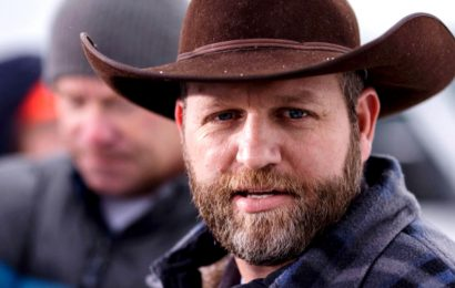 Action Alert – Bundy Defense Fund