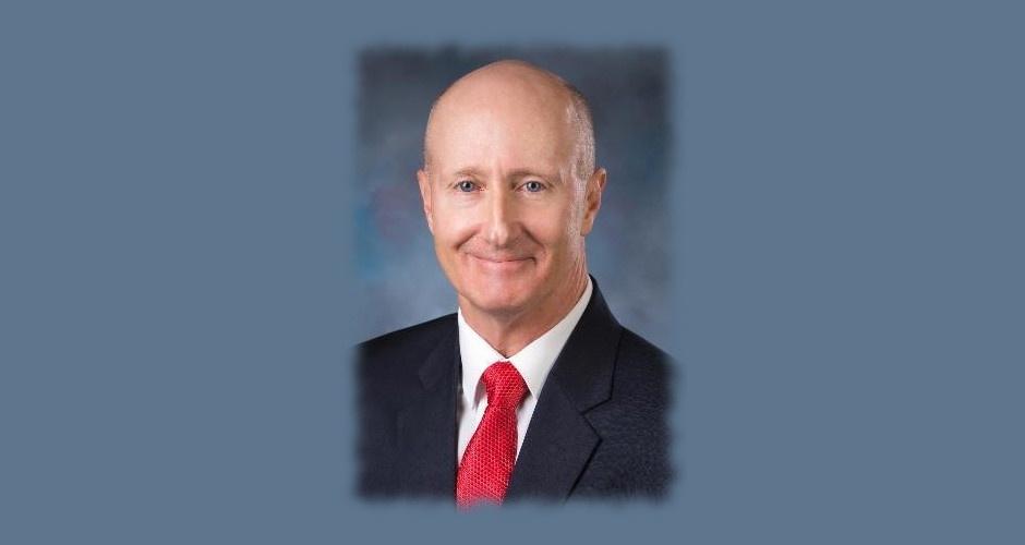 Idaho Senator Dan Foreman on Politics