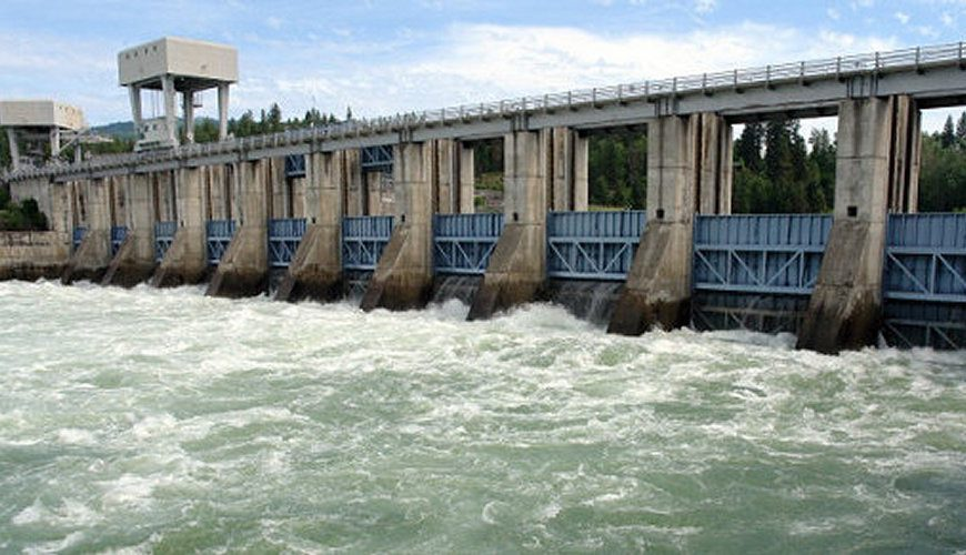 North Idaho Water Rights Discussion Draws Large Crowd
