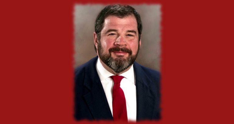 John Green Announces Candidacy for Idaho Legislative District 2, Seat B