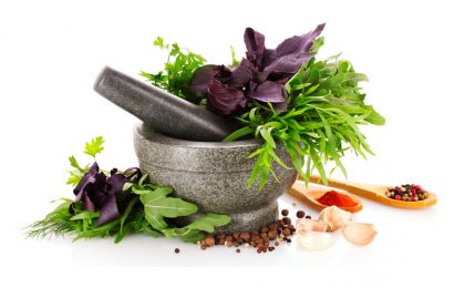 Will Integrative Medicine be the Future of Healthcare? Part III in a series (The Solution)