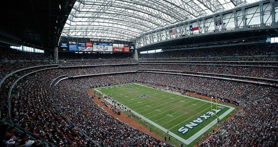 Revoke the NFL's Antitrust Exemption