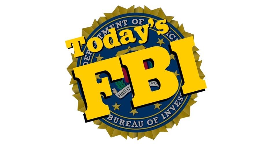 A Story of Shocking FBI Scandal