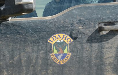 Idaho Fish & Game Evolving To Corporatism