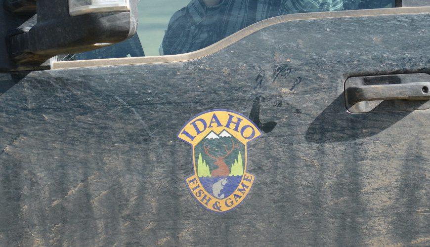 Idaho Fish & Game Evolving To Corporatism