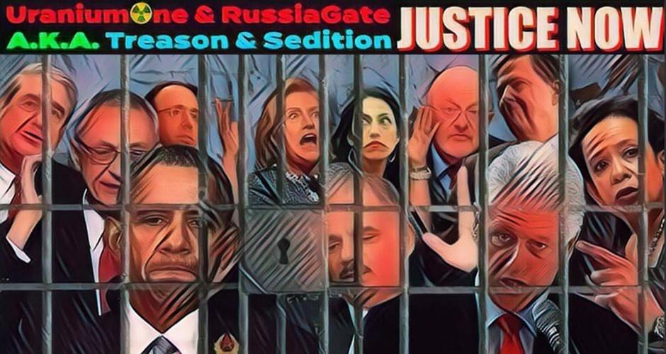 Considering a Nixonian 'Saturday Night Massacre,' Mueller's 'Team' Erosion, & Impeachment?