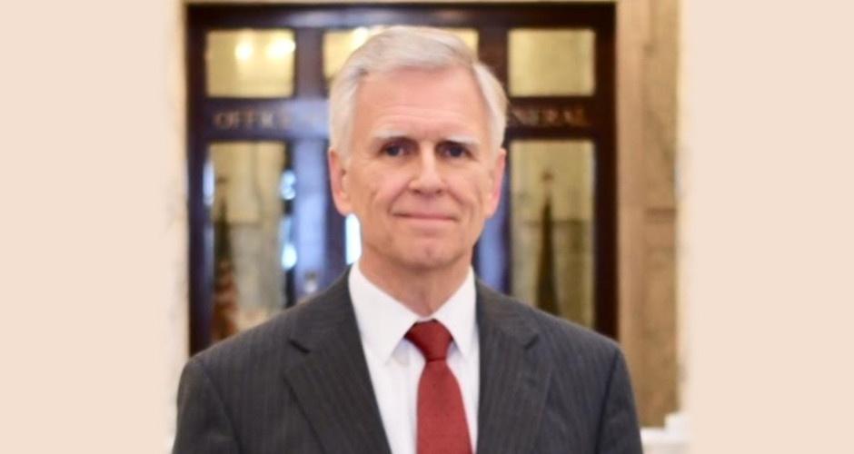 Tony Wisniewski