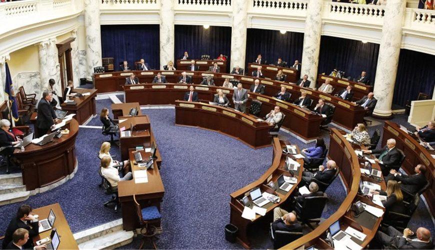 Uncorroborated Accusations and Important Legislation
