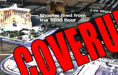 The Vegas Massacre Exposé: What Really Happened in Vegas on October 1st? Was ISIS involved?