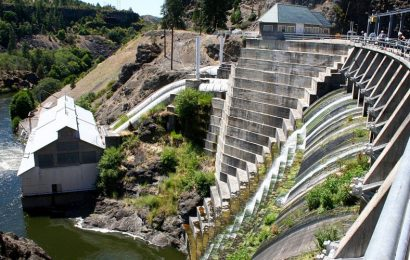 Plan to shut down Oregon dams portends disaster for environment, energy consumers
