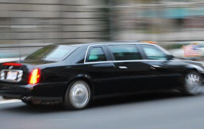 Will Limousine Liberals Fix Social Security?