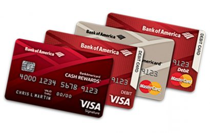 Banks, Credit Card Companies Attack Second Amendment