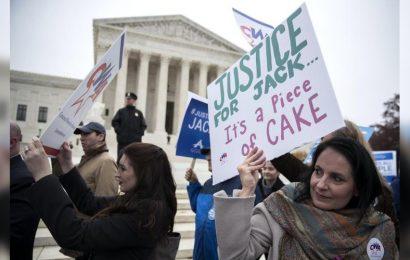 OPINION: AZ: Don't like a Supreme Court opinion, ignore it