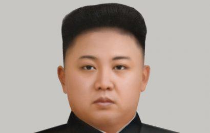 North Korea: Old Assumptions vs. New Realities?
