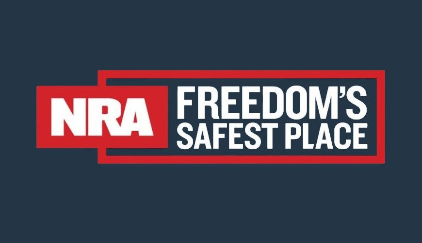 How the NRA Used Alternative Media to Save the Second Amendment