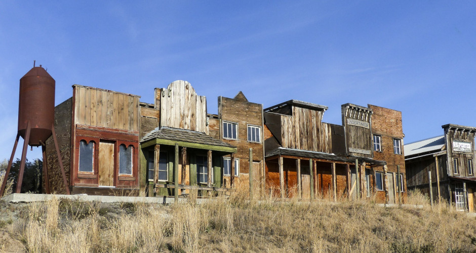 Campaign investments can become social media ghost towns