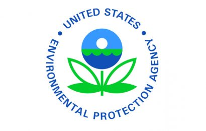 Western Officials Praise WOTUS Rule Revision For Alleviating Burdens On Farmers
