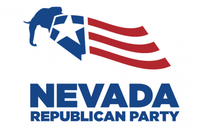 The Nevada GOP Tragedy – Part II