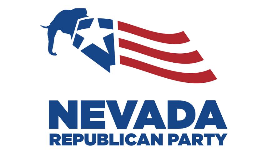 The Nevada GOP Tragedy – Part II