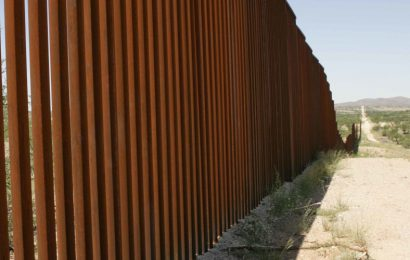 The Facts about Border Security and the Government Shutdown