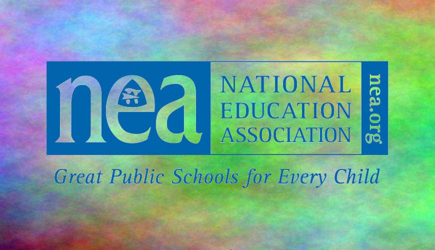 What Does the NEA Plan for Children in the Fall?