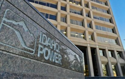 What is Climate Change Costing You? Ask Idaho Power