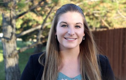 Op-Ed by Victoria Mayer, President of Boise State Young Republicans