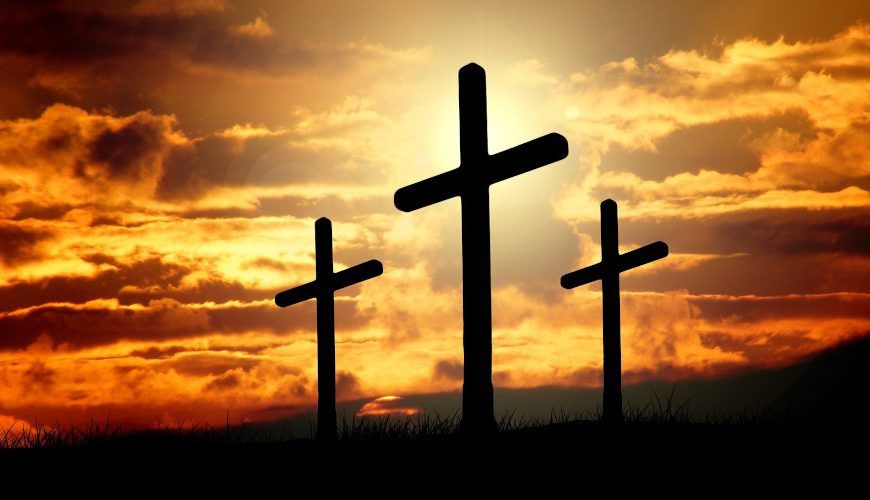 Is America at a Crossroads with Christianity?
