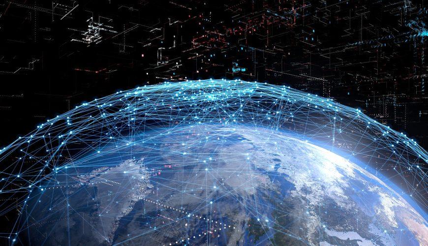 Globalization – Pure Evil