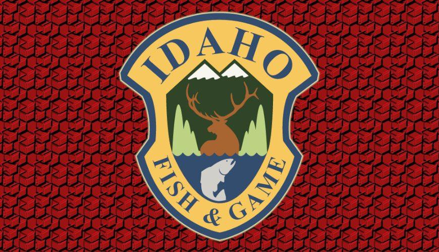 Heads Up Idaho