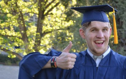Students Are Responsible for the Student Loan Crisis (Part 2 of 3)