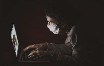 The Pandemic and Priorities