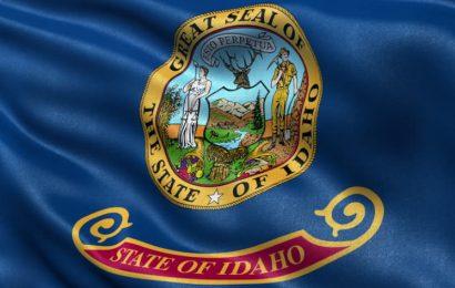 Idaho Fights
