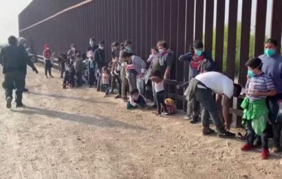 Immigration Op Ed by Congressman Russ Fulcher