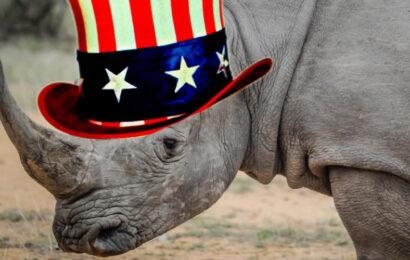 TeaPartyBob: Conservative Idaho? Not any more