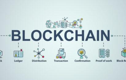 Digital Currency & Economic Transformation