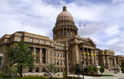 Life Brief: The Legislature Returns on Tuesday