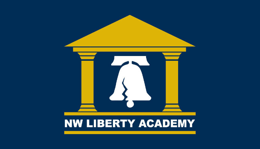 2021 NW Liberty Symposium Begins This Friday!